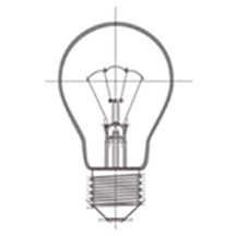 lightbulb_header1