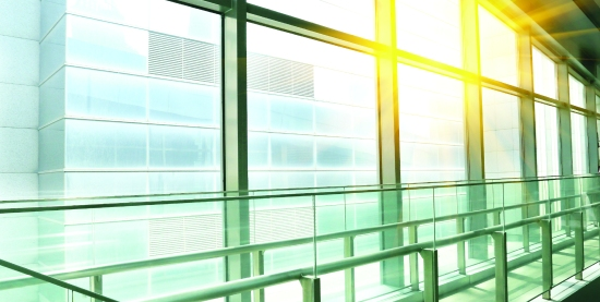 Solar Windows Featured Image