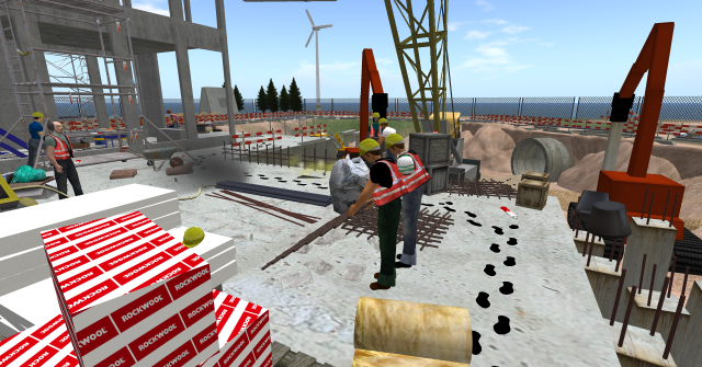 Contstruction-site-Snapshot_004