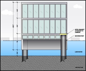 floating_building-illustration2