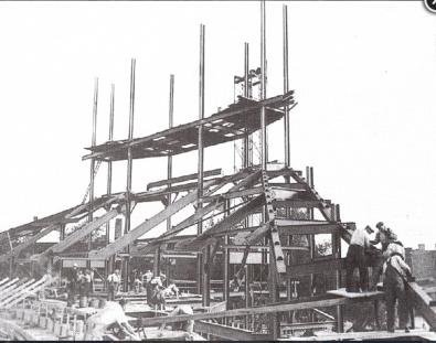 wrigley-field-construction-2