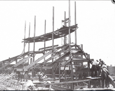 wrigley-field-construction-2