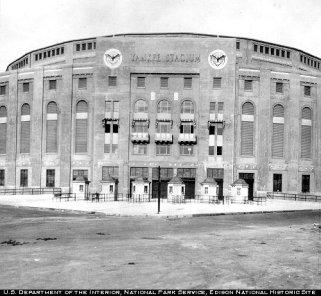 yankee_stadium1920s