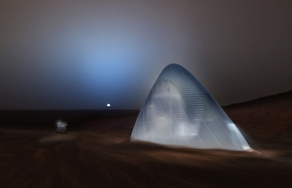 mars-ice-house_dusk02_lr