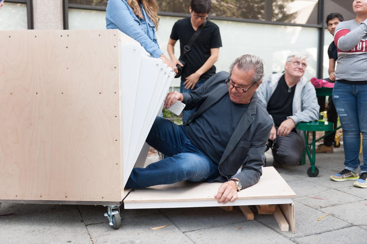 homeless-studio-3