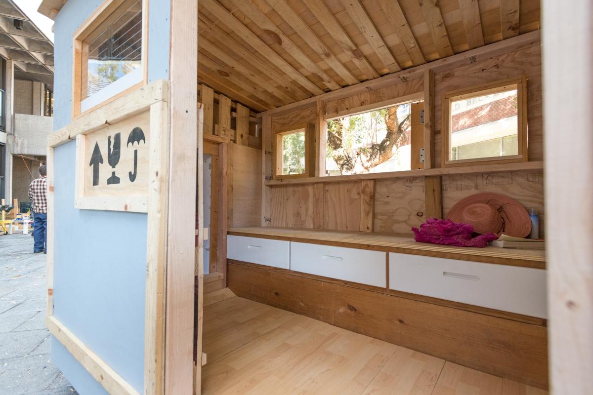 homeless-studio-tiny-home-3