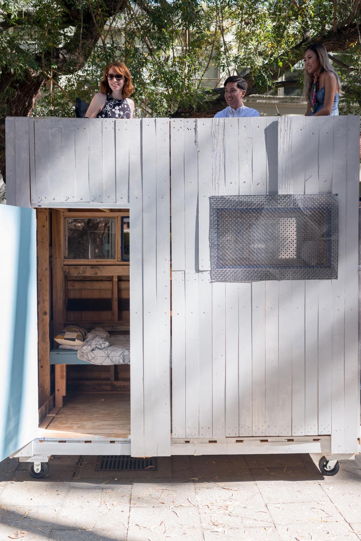 homeless-studio-tiny-home-4