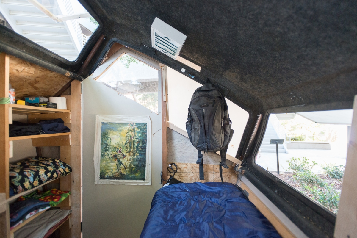 homeless-studio-tiny-home-interior-2