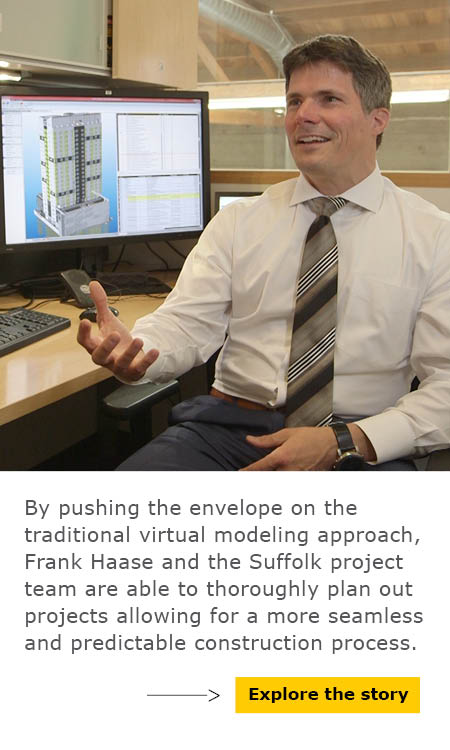 https://www.suffolk.com/build-smart-innovation