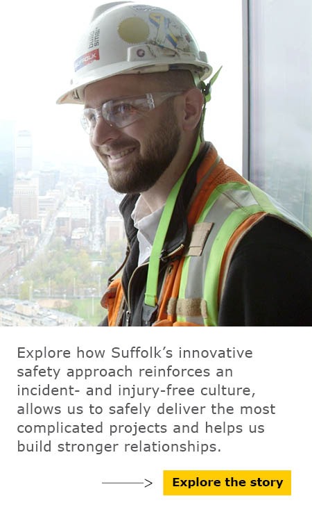 https://www.suffolk.com/build-smart-safety