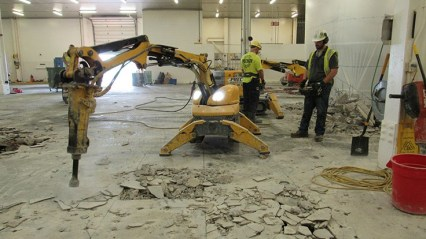 Brokk_PrecisionCuttingCoring_WideConcreteDemo2-display